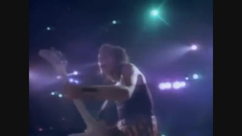 Scorpions - Still Loving You...