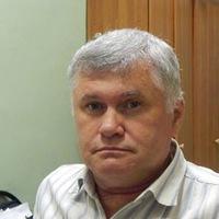 Владимир Ольхов