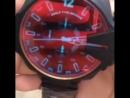Визуальный обзор часов