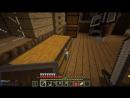 NeO_Archangel - Minecraft ИНЖЕНЕРЫ ПРОТИВ ЗОМБИ - Пост-Апокалиптичное Выживание с Модами в Майнкрафт 3