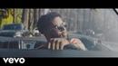 Lefa - Paradise (Clip officiel) ft. Lomepal