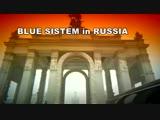 BLUE SYSTEM Dieter Bohlen - Love me on the rocks