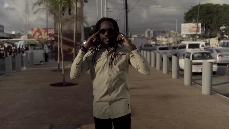 Chase Status feat Kabaka Pyramid Murder Music