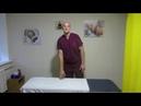 Как правильно подобрать массажный стол