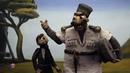 Подарки черного ворона | Podarki chernogo vorona woi | Gifts Of The Black Raven | Kids Tv Russia