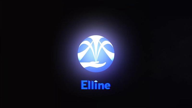 Elline - Заставка