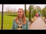 Полярная звезда - Серия 10 Сезон 1 - Выбор - Молодёжный Сериал Disney
