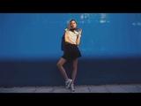 Miyagi &amp Эндшпиль - Look at the Scars MUSIC VIDEO 2018