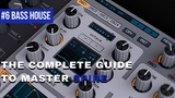 Bass House SoundsComplete Guide To Master Spire #6