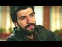 Kara Para Aşk 18.Bölüm   Burak Tamdoğan - Deymen Benim Gamlı Yaslı Gönlüme
