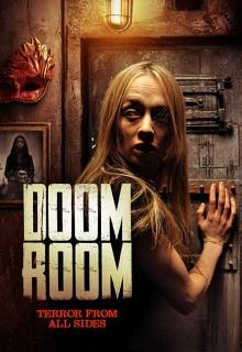Комната погибели (Doom Room) 2019 смотреть онлайн