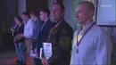 В Серпухове подвели итоги XVII спартакиады трудящихся