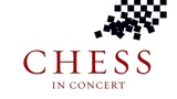 ШахматыChess In Concert. Act. 1 (2008, мюзикл-концерт, ex. ABBA)