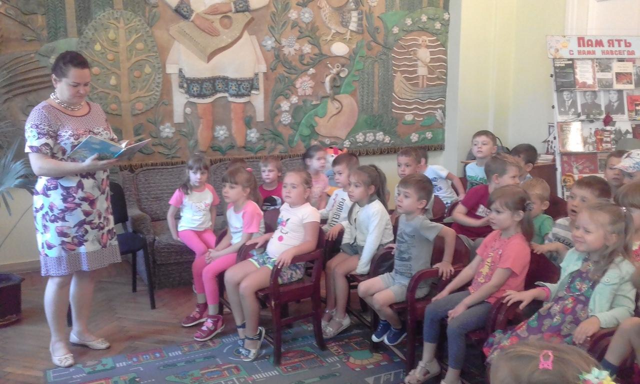 что растет на грядке, донецкая республиканская библиотека для детей, отдел обслуживания дошкольников и учащихся 1-4 классов, детский сад 26, занятия с детьми