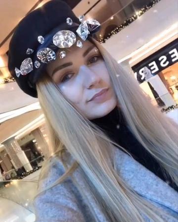 Evgesha_kravec video