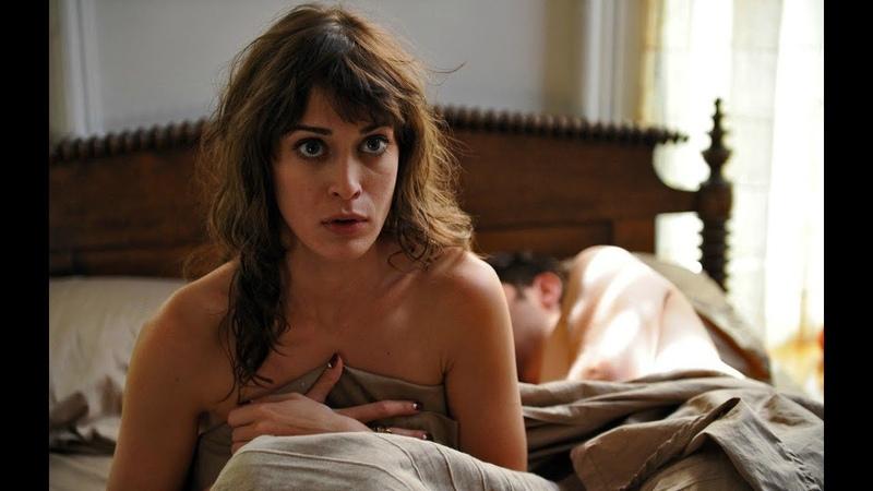 FILME O PESADELO DE UMA ESPOSA - filme completo dublado, PT-BR.