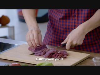 ПроСТО/Про100 Кухня - 4 сезон 12 серия