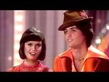 Donny &amp Marie Osmond Show W Rich Little, Georgia Engel, Roy Rogers, Dale Evans, Jim Connell