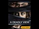 Смертельное соседство 2018 тридлер четверг кинопоиск фильмы выбор кино приколы ржака топ