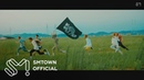 NCT DREAM 'We Go Up'