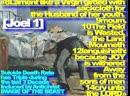 *ONE MILLION SUICIDE-WW3-ARMAGUEDDON-UNTIL EXODUS OF ABRAHAM DESCENDANTS-TRUE JEWS[Ge15:13]-GOG AND MAGOG*