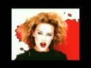 Kylie Minogue - Confide In Me Video - YouTube