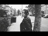 Burak Yeter feat. Danelle SandovalTuesday (Fafaq Remix) Music Video