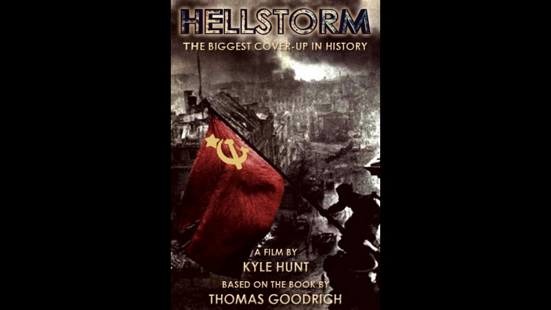 Hellstorm - The Documentary (2015) With Subs 720p MP4 - roflcopter2110
