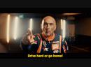 Inaugural WTCR season: Drive hard or go home!