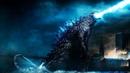 Годзилла 2: Король монстров ( 2, 2019) Русский трейлер HD   Godzilla: King of the Monsters