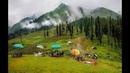 Naran Kaghan Valley - Kpk , Pakistan