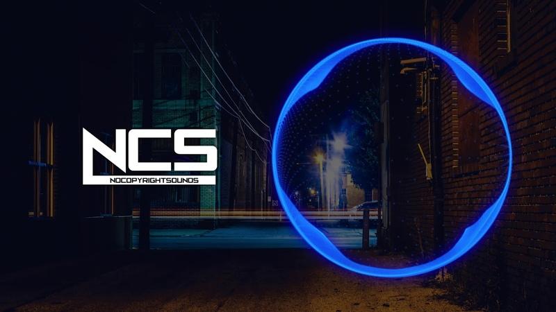 Paul Flint Phil Lees Girlfriend ft LW NCS Release