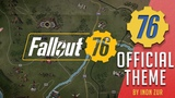 Official Main Theme by Inon Zur Fallout 76