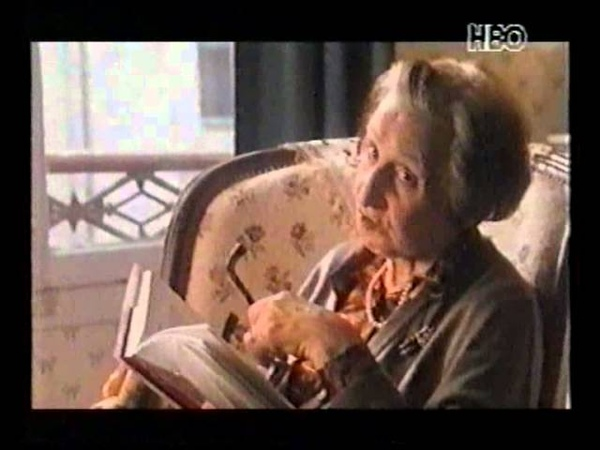 Danielle tanti 1990 magyar szinkronnal