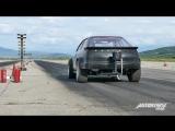 Konstantin Dinevs AUDI S2 runs 8.574 _ Autokinisimag