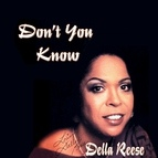Della Reese альбом Don't You Know