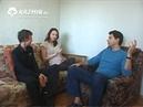 Просветленный Жора интервью с Цезарем Теруэлем 3