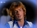 Barry Manilow Mandy 1978