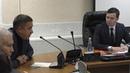 КПРФ предложила ряд поправок в бюджет Димитровграда