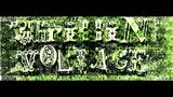 Thrillin' Voltage - About Weed (Alternate version)