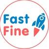 Дипломные курсовые контрольные работы   FastFine