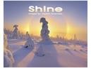 Vadim Drandar - Shine