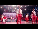 GLEE - I Lived Full Performance Official Music Video HD