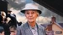 Мисс Марпл: Отель «Бертрам» (детектив по роману Агаты Кристи с Джоан Хиксон) | Великобритания-США-Австралия, 1987