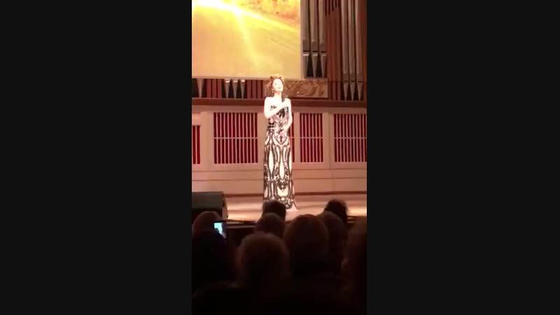 Filarmonia Anna German