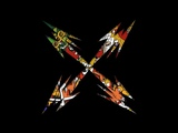 Various Artists - Brainfeeder X Full Album