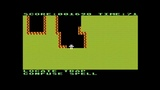 Gateway to Apshai for the Atari 8-bit family