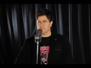 Uragan Muzik ★❤★ Asim Bajrić - Sine Moj - 2006