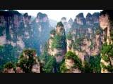 3 ЧАСА Лучшая Китайская Музыка _ Гучжэн, Бамбуковая Флейта _ Фоновая Музыка для