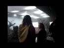 Тизер видео о создании рекламного ролика Fear of God 2